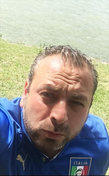 Giacomo Bifulco